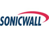 sonicwall cobait - Home