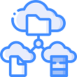 hosting and cloud cobait - Home