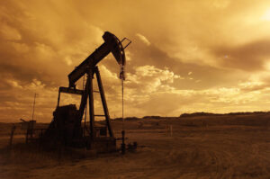 oil and gas cobait cropped 300x199 - Home