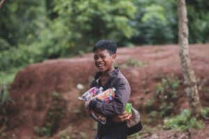 IT for Nonprofits - COBAIT